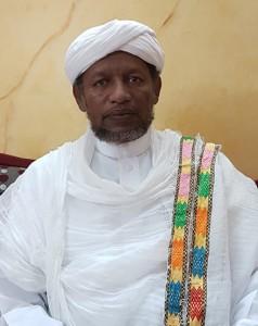 د. محمد تاج عبد الرحمن أحمد